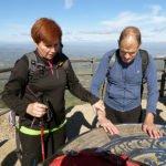 Excursió a Sant Jeroni