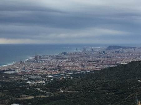 Foteses catalanes